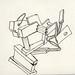 drawings004