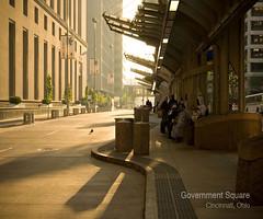 Government Square1 (MSA architects) Tags: msa michaelschuster governemntsquare fairborn cincinnati architect architecture ohio