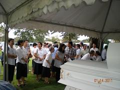 cvf_funeral_1b_(89)