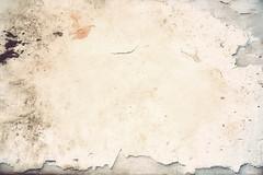 FREE TEXTURE (irfan cheema...) Tags: texture free freetexture irfancheema