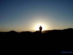 The Life that is the Light of Men .. (Rolf Enderes) Tags: chile light sun luz sol desert atacama valledelaluna desierto wüste renp