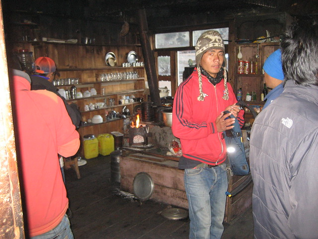 Annapurna_2010_ 183