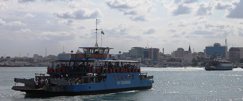 Kigamboni_ferries