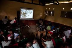 uganda2010-23