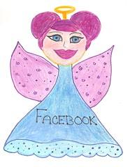 FacebookAngel