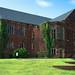 Mount Allison University 1