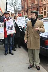 IMG_1247 (czalex) Tags: uk london embassy solidarity belarus lukashenko belarusians