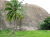 20090727_G9_IMG_2924 (Gogolcat) Tags: india climbing ramanagaram