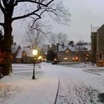 "Princeton University <a style=""margin-left:10px; font-size:0.8em;"" href=""http://www.flickr.com/photos/58404024@N05/5363924033/"" target=""_blank"">@flickr</a>"