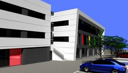 Instituto Tecnológico Galena - Linares. (14)