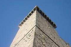 Capalbio - La Rocca Aldobrandesca (XII sec.) (Filippo Marroni) Tags: marroni grosseto filippo rocca maremma capalbio aldobrandeschi