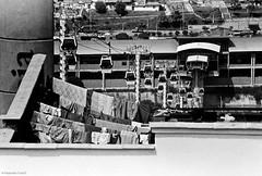 Tendidos (alejocock) Tags: photographer colombian metro medellin santodomingo sabio metrocable acock alejocock httpsurealidadblogspotcom alejandrocock colombiaacockalejocockalejandrocockcolombianhttpsurealidadblogspotcomphotographer