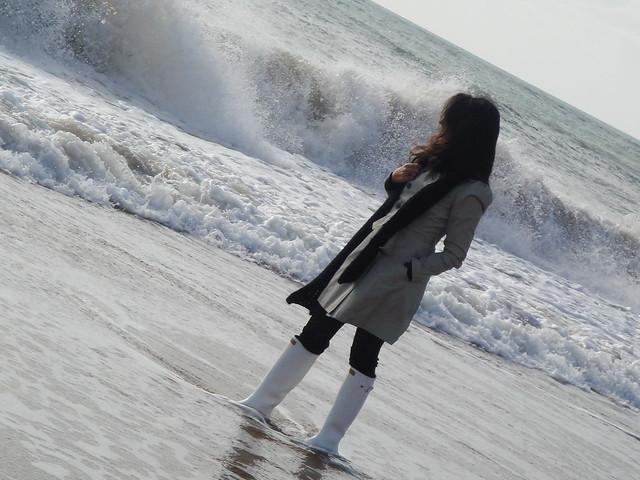 gemmasu playa 6