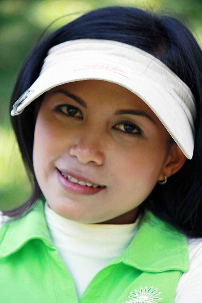 Indonesia sexy girl photo-6166