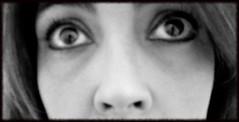 Gli occhi sono lo specchio dell'anima (Ska * mon) Tags: eyes occhi sguardo anima specchio