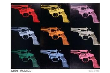 gun-1982