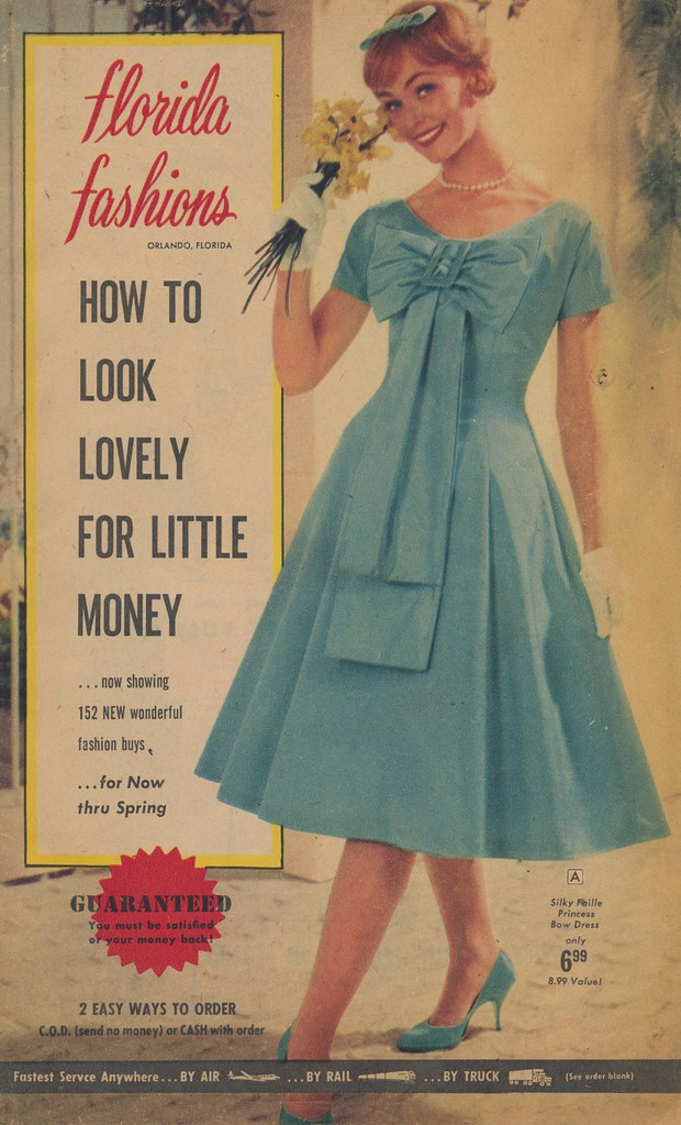 How To Look Lively For Little Money