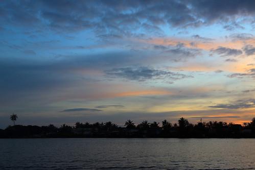 Kampot 8