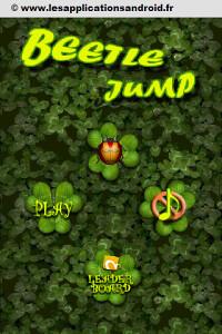beetlejump0