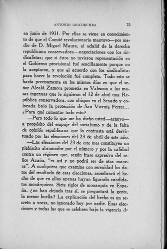 El Momento de España (pág. 75)
