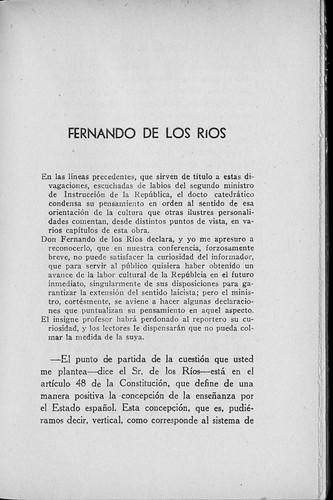 El Momento de España (pág. 77)