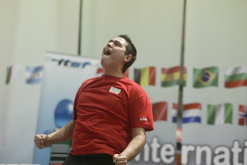 luxembourgeois geste de victoire_2