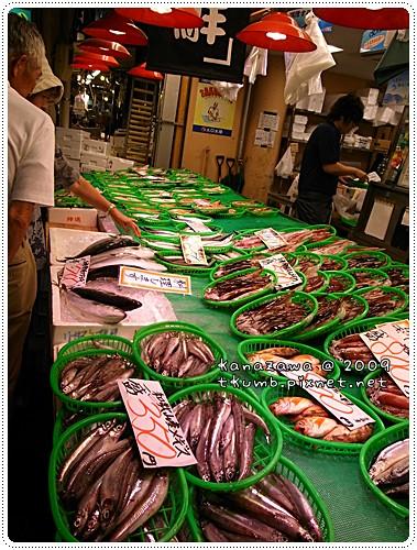 近江町市場 (6).JPG