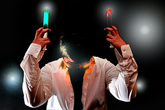 Chemical Reaction Mixologists 004 - In The Mix by JR (JR Rodriguez IV) Tags: camera city light club night nose photography lights evening tim big nikon phil metro flash low philippines jose jr dirty mel photograph manila bignose dozen member miko nikko niko nikkor dd studios iv qc rodriguez miggy quezon mikko chemical reaction ccp cls phils philippine papu dirtydozen mixologist d90 jarren mixologists probee d700 d3s jrrodrigueziv jrrodriguez cloribel rodriguezjr ivrodriguez rodrigueziv jriv ivjr wwwbignosestudioscom wwwjrrodriguezivcom