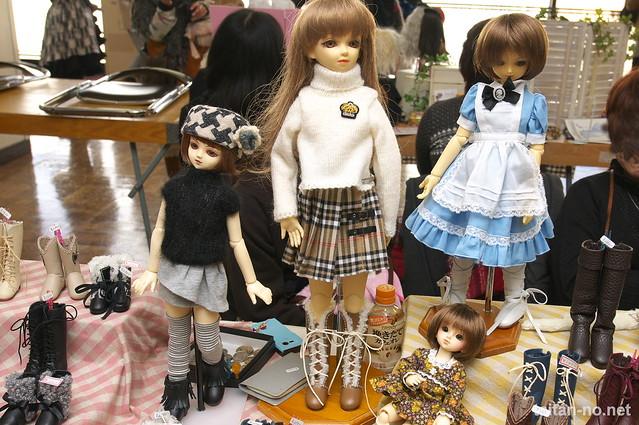 DollShow30-DSC_1755