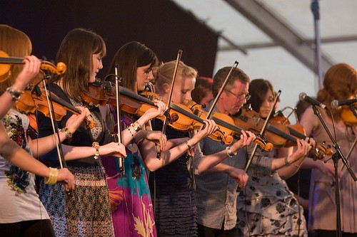 4 The Fochabers Fiddlers Speyfest 2010.jpg