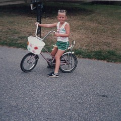 emily at age 6
