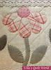 03 DSCN1027 pix OK+NIMI (CONCEIÇÃO TORRES - maria teimosa feminina) Tags: artesanato artesanal jens gato fuxico feltro japonesa loja anjos chaveiro fitas apliques feitoamão lojavirtual djeans ajustável flordefeltro gatoemfeltro apliquespatchwork chaveirofeitoàmão