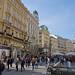 2013-10-31 11-03 Wien 047 Graben