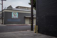 Fashion Wholesale (Alec C Miller) Tags: street urban city cityscape downtown los angeles buildings color digital fine art photography