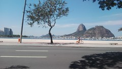 Ro de Janeiro (Gazteaukera) Tags: gotrio2016 rio2016 gazteaukera jokoparalinpikoak juegosparalmpicos paralimpics games rodejaneiro brasil
