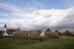Glaumbr - Iceland (wietsej) Tags: glaumbr iceland sonyalphadslra900 sonyvariosonnart1635mmf28za sal1635z landscape