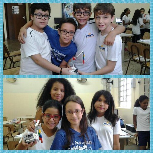 sala-lego-education-5