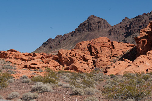 Las Vegas 2013 - Valley of Fire - DSC05245.jpg