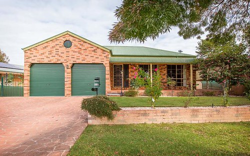 1023 Fairview Drive, North Albury NSW