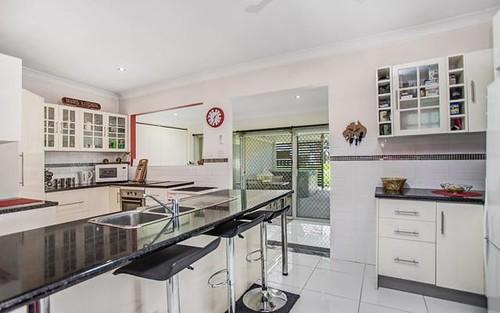 34 Mansfield St, Greta NSW