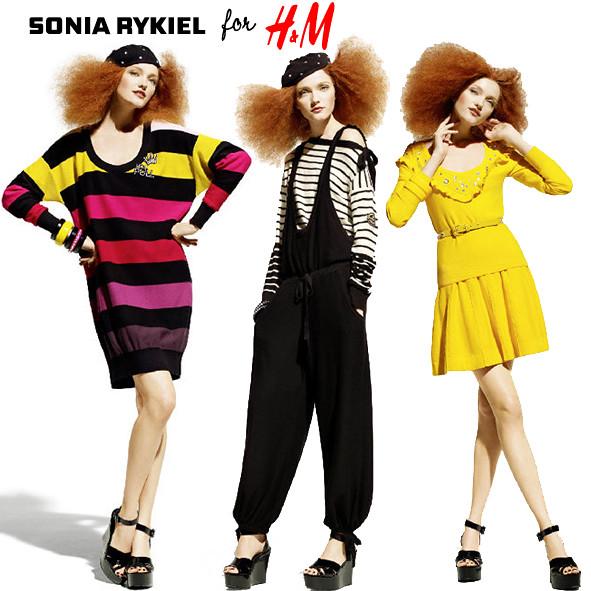 sonia-rykiel-and-hm