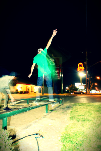 stephen scholz/back boardslide