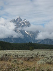 Grand Teton National Park (lolo35352000) Tags: utah wyoming grandteton grandtetonnationalpark montanaidaho2009