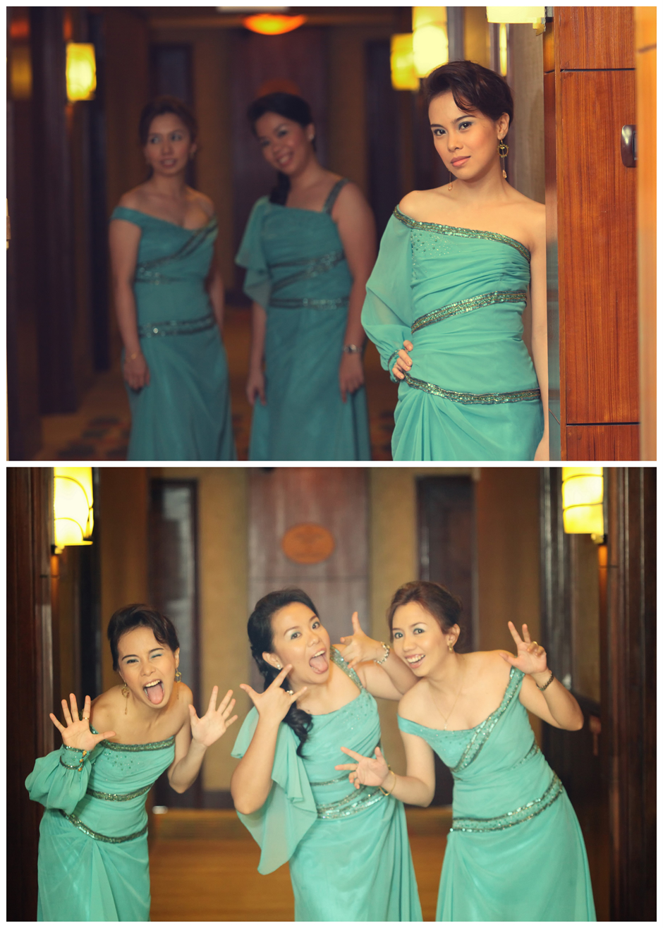 Cebu Wedding Photography, Cebu Wedding Photographer, Cebu Weddings