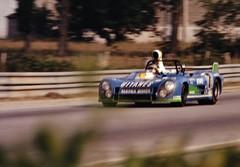 24 heures du Mans 1974 (ZANTAFIO56) Tags: b 1974 4 s du course mans ms distance technique henri goodyear equipe gerard 1er simca 670 v12 pneus moteur larousse heures gitanes matra pilotes 4607 cm3 pescarolo 2993 n7 catgorie rsultats larrousse ms670 96kmh matrams670 2gerard