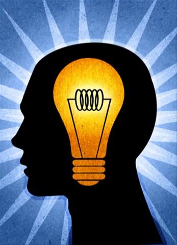 creatividad, desarrollo docente
