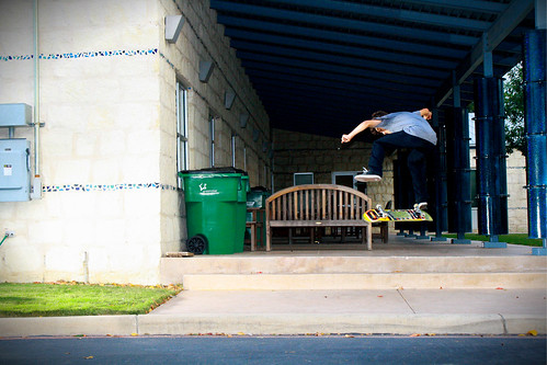 grant mcconnell/backside noseblunt