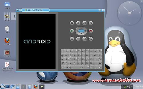 emulator11
