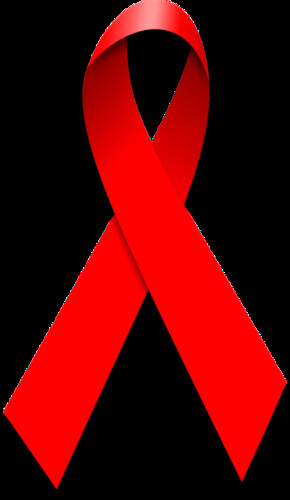 347px-World_Aids_Day_Ribbon