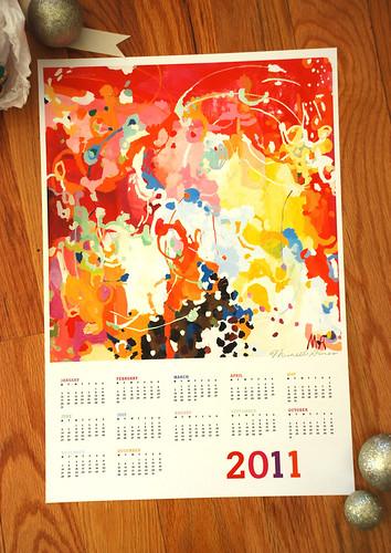 calendar_antonia